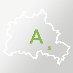 Zahnklinik Ost - Adlershof