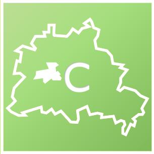 Zahnklinik Ost - Charlottenburg