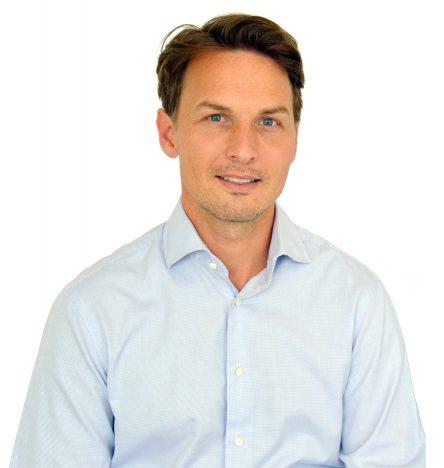 Mund-, Kiefer und Gesichtschirurg - Dr. med. Thomas Franke