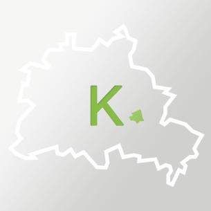 Zahnklinik Ost - Karlshorst