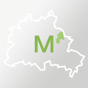 Zahnklinik Ost - Marzahn